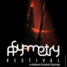 K. Zatyckiego_plakat wystawy