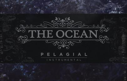 Pelagial+Instrumental+314960